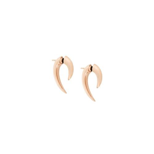 Talon earrings