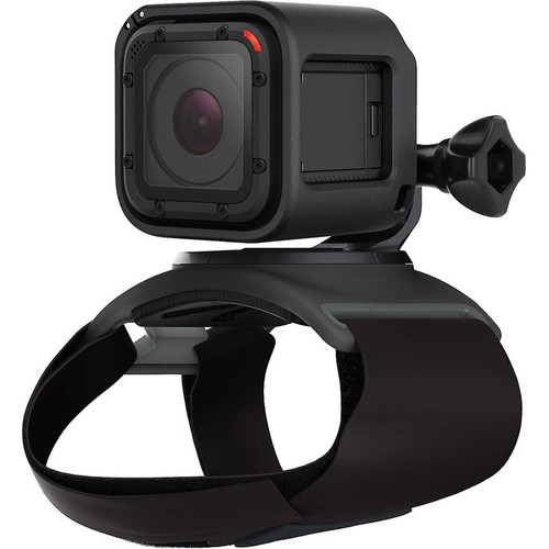 GoPro The Strap Hand, wrist, arm or leg mount for GoPro HERO cameras