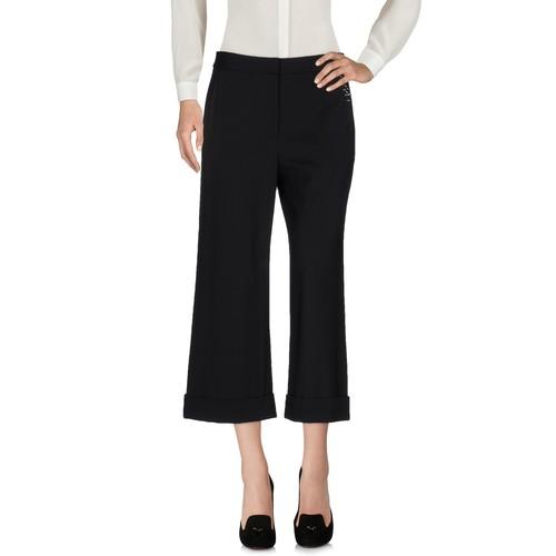 ALEXANDER WANG Cropped Pants & Culottes