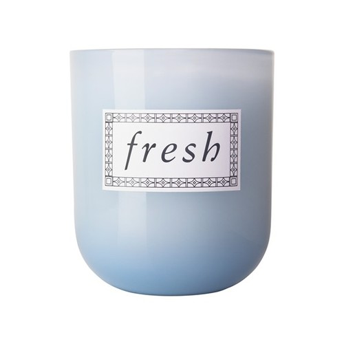 'Hesperides Grapefruit' Candle