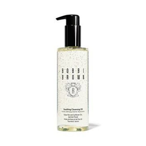 Bobbi Brown 6.7-oz Soothing Cleansing Oil - Soothing Cleansing Oil 6.7