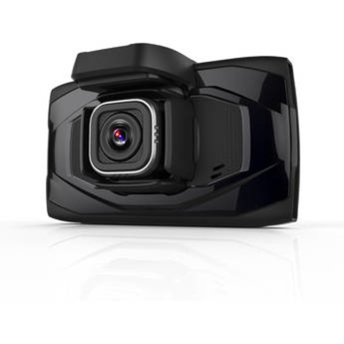 GoSafe 30G Dash Camera with GPS Logger