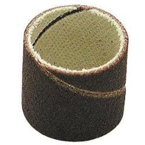 Gyros 11-84087/300 Sanding Bands 3/8