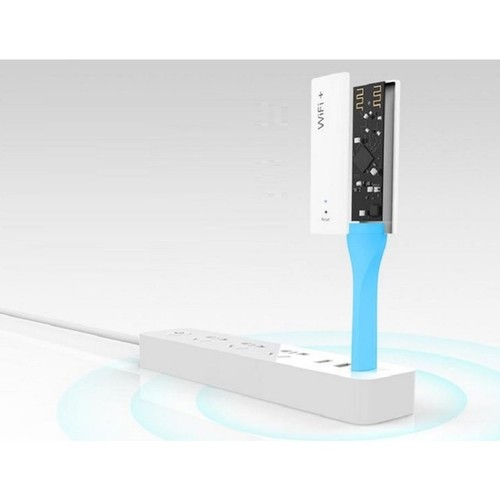 Mini USB WiFi Range Extender