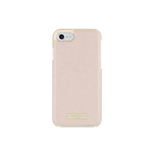 Kate Spade New York Gold Iphone7 Case