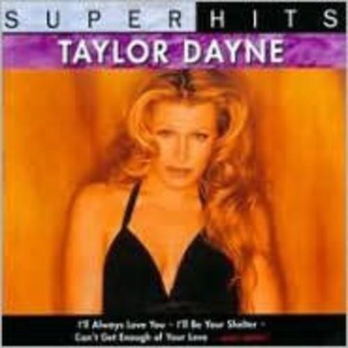 Super Hits - CD