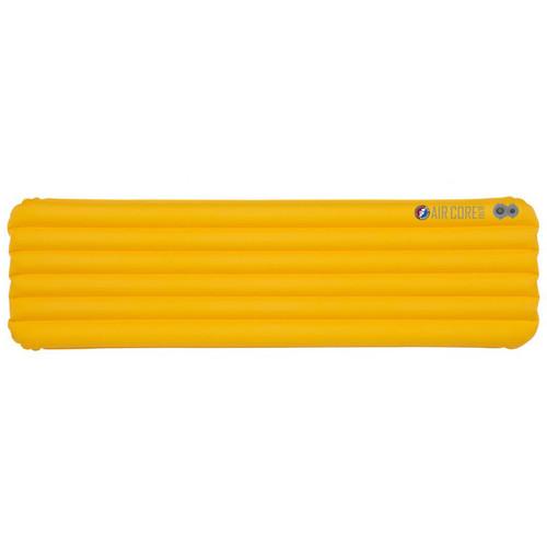 BIG AGNES Air Core Ultra Sleeping Pad, Petite