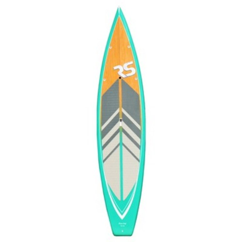 Rave Sports Touring Sea Breeze Paddle Board - 11' X 6