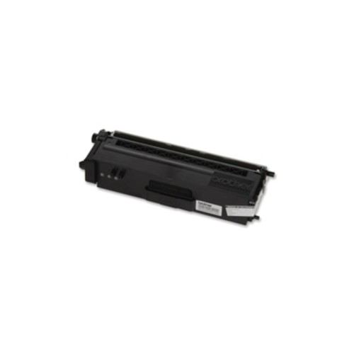 Brother Toner Cartridge - Black TN310BK