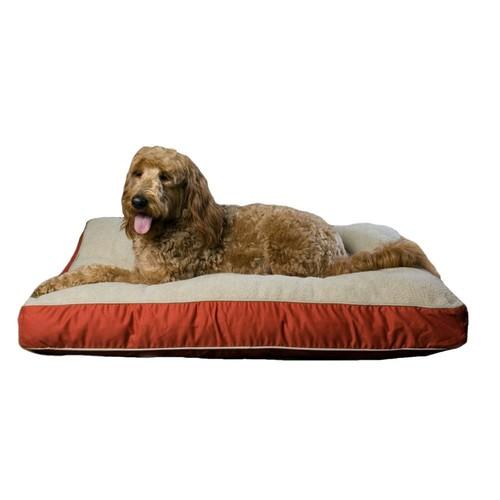 Carolina Pet Four Season Jamison Pet Bed