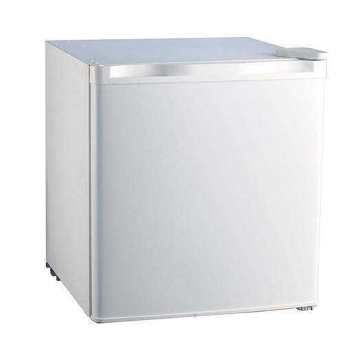Royal Sovereign 1.6 cu. ft. Mini Refrigerator in White