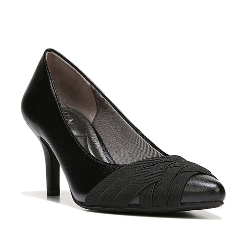 LifeStride Sentiment Women's High Heels