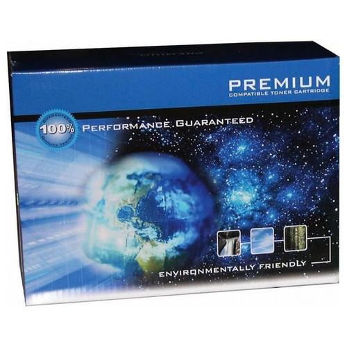XEROX BR PHASER 8500, 3-SD CYAN INK STICKS 108R00669 by XEROX - CW2-108R00669