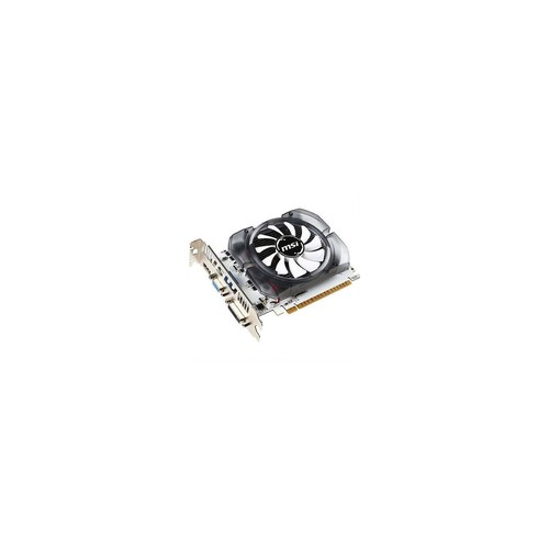MSI N730-2GD3V3 GeForce GT 730 Graphic Card - 700 MHz Core - 2 GB DDR3 SDRAM shipping from US