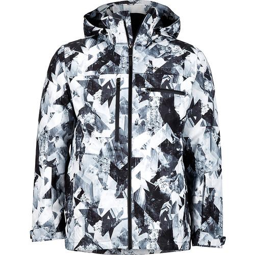 Marmot Corkscrew Featherless Jacket
