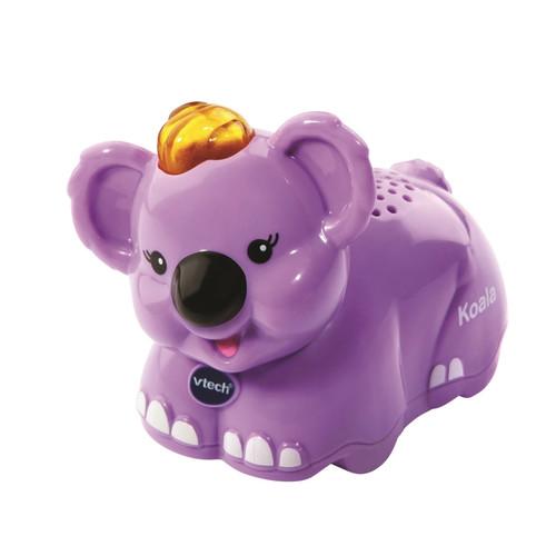 VTech Go! Go! Smart Animals Koala Toy