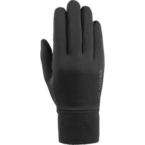 DAKINE Storm Liner Touch Screen Compatible Glove - Women's