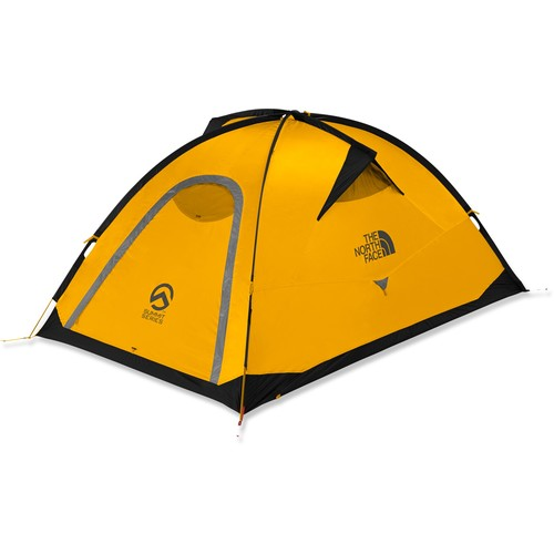 The North Face Assault 3 Tent'