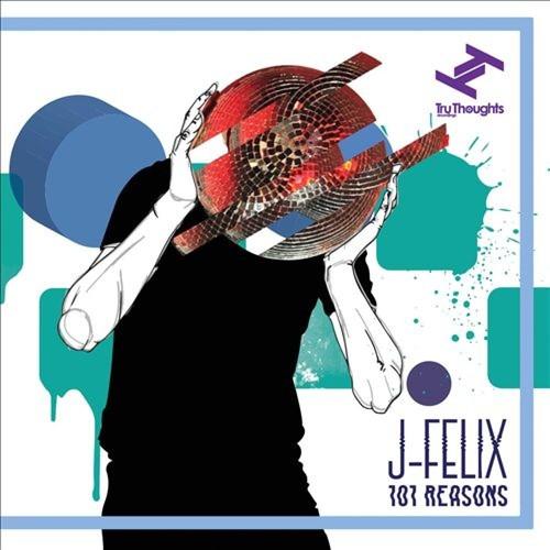 101 Reasons [CD]