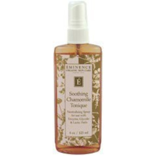 Eminence Soothing Chamomile Tonique, 4.2 Ounce