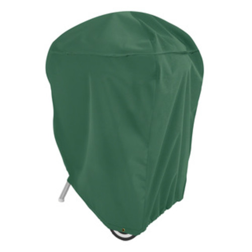 Sure Fit Patio Furniture Covers Sure Fit Kettle Grill Cover