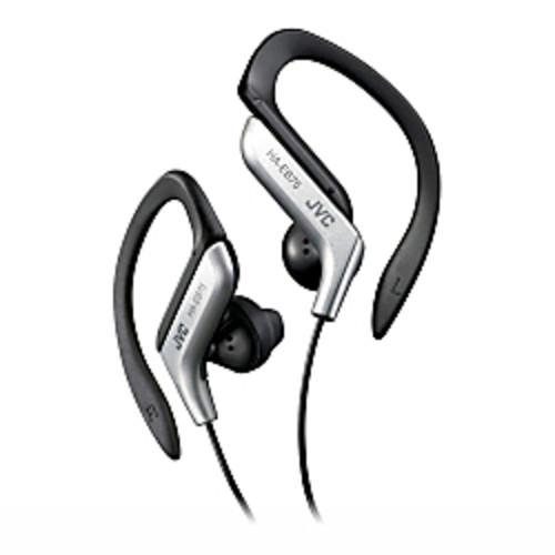 JVC HA-EB75 Earphone