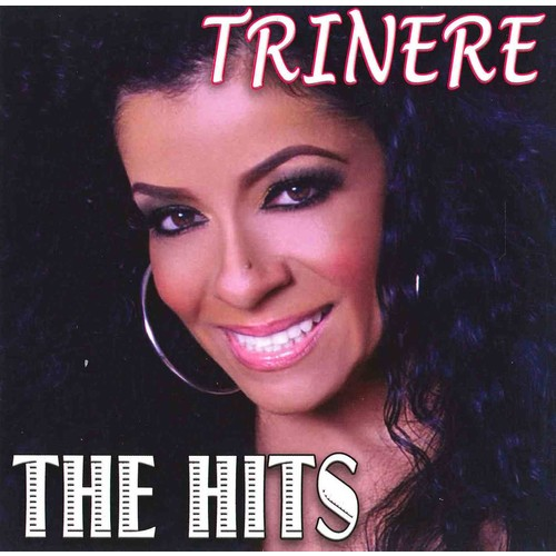 Trinere - The Hits