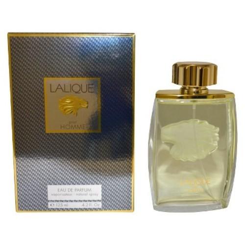 Lalique by Lalique Eau de Parfum Men's Spray Cologne - 4.2 fl oz