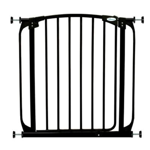 Dreambaby Chelsea Auto-Close Security Gates (F160)