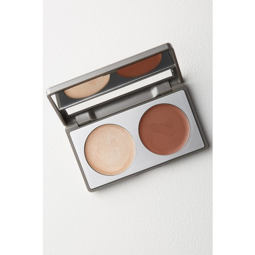 W3LL People Natural Contour and Highlight Duo [REGULAR]