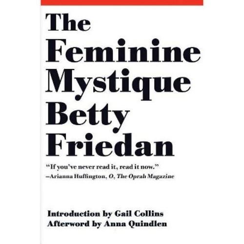 The Femini...