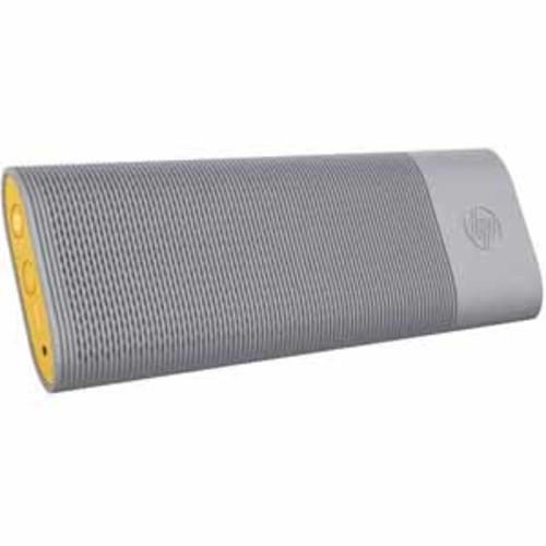 HP Roar Travel Wireless Speaker