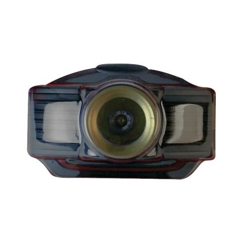 Dorcy 41-2097 134-Lumen Spot Beam Headlight