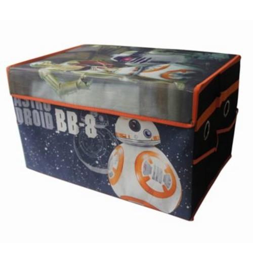 Star Wars BB8 Mini Storage Trunk