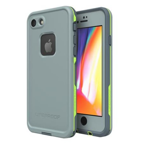 Lifeproof FRE Protective Waterproof Case for iPhone 7/8 - Drop In