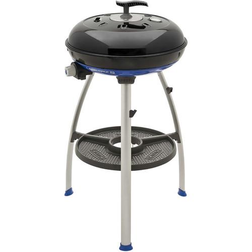Cadac Carri Chef 2 Gas Grill 3-in1 Set