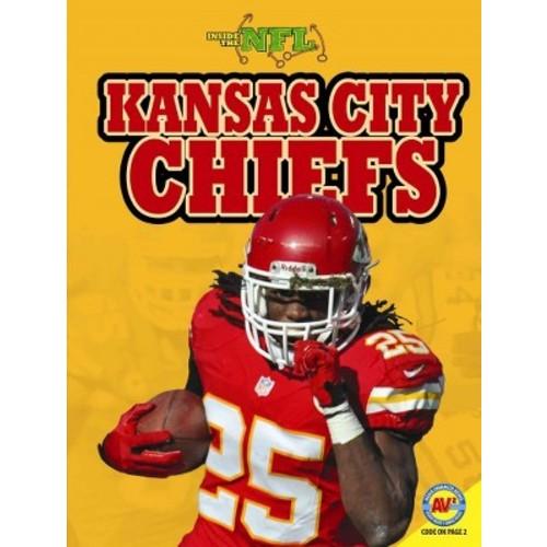Kansas City Chiefs (Library) (Zach Wyner)