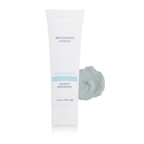 Replenishing Masque (4 fl oz.)