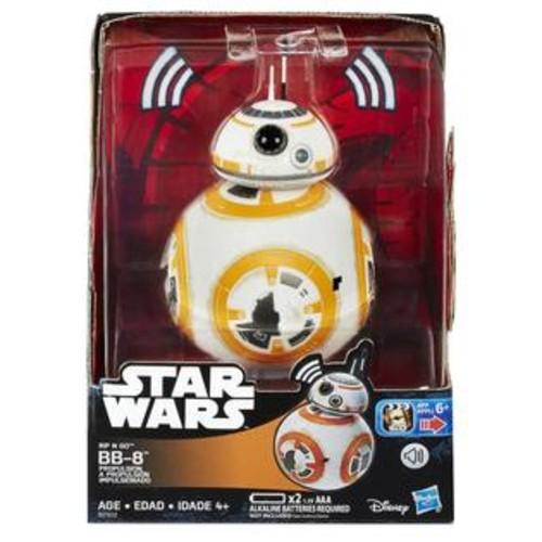 Star Wars,Disney Star Wars Rip N Go BB-8