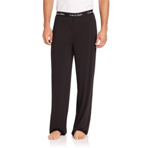 Calvin Klein Underwear Logo Lounge Pants