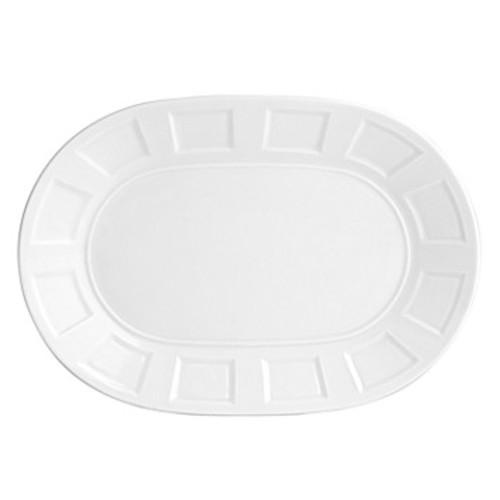 Naxos Platter, 15