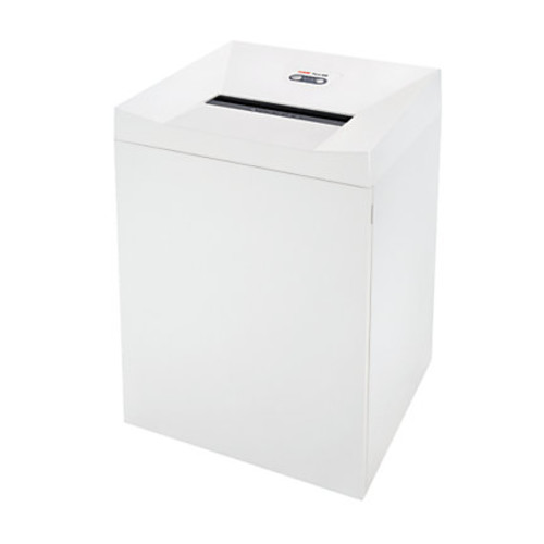 Ativa 27-Sheet Cross-Cut Shredder, PRO27C