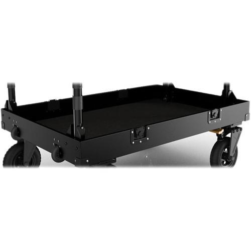 220-111 Bottom Drawer Assembly (Large)