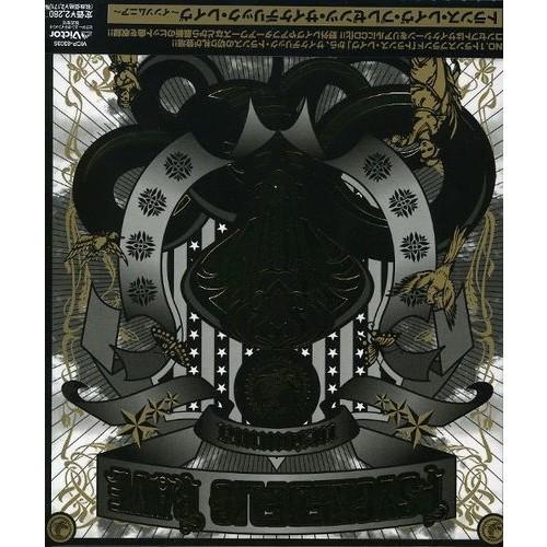 Trance Rave Presents Psychedel [CD]