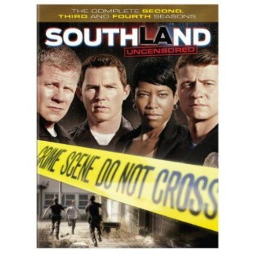 Southland:...