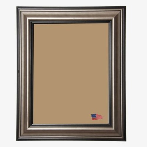 Rayne Frames Shane William Antique Picture Frame; 60'' x 48''