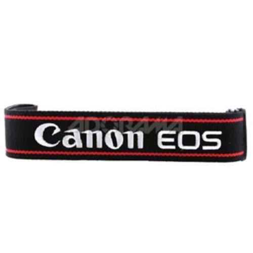 Canon 6255A003 Neck Straps for Eos Rebel Series - Pro Neck Strap