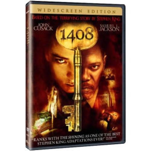 1408 [WS] LBX DD5.1
