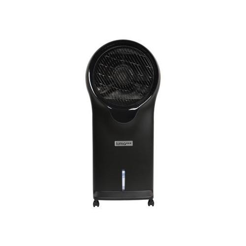 Luma Comfort EC111B Evaporative Cooler