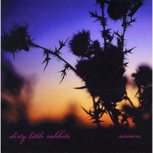 Simon [CD]